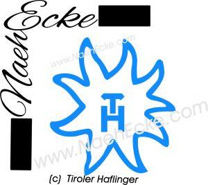 Brandzeichen T