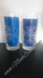Schoppeglas mit individueller Glasgravur 0.4 l