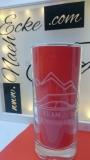 Longdrinkglas mit individueller Glasgravur 0.3l